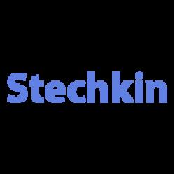 Stechkin
