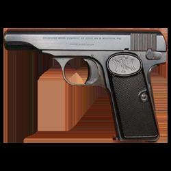 FN 1910 1955