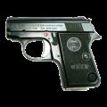 Cub 2000