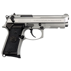92FS Compact