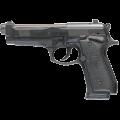 Compact Super 92