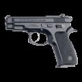 75 Compact / P01 / 40P