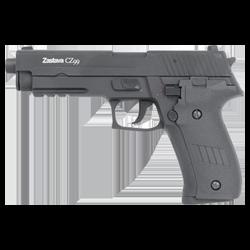 CZ-99