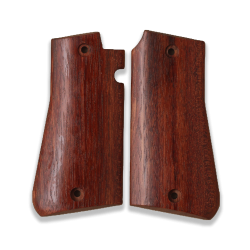 Astra 3000 Model Compatible Rosewood Grip for Replacement