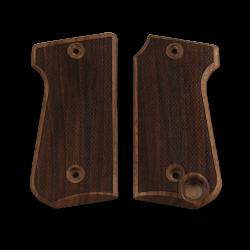 Unique RR 51 Model Compatible  Grip for Replacement