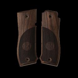 LLama Mod. IX Especial Model Compatible Grip for Replacement