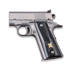Sig Sauer 1911 1911 FIT Model Les Baer, Nowlin, Springfield, Kimber Grip for Replacement