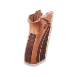 Smith Wesson 4506 1006 1046 1066 1086 4506 4546 4563 4566 4586 Model Compatible Grip for Replacement