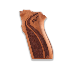 Smith Wesson 5904 5906 Model Compatible Grip for Replacement