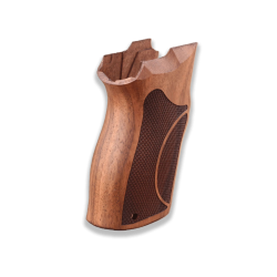 Smith Wesson 3913 Orthopedic Model Compatible Grip for Replacement