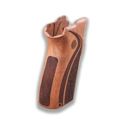 Smith Wesson 3904 3906 Model Compatible Grip for Replacement