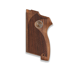 Smith Wesson CS 9 Model Compatible Grip for Replacement