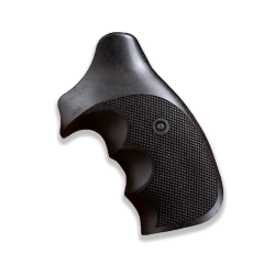 Smith Wesson K L Frame Roundbutt Model Compatible Grip for Replacement
